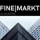 FineMarkt