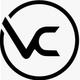 Valuenaires_Club