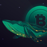 Marketwhales
