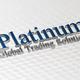 iplatinumPro