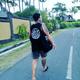 dicky_arisna