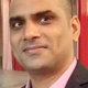 sanjaysharma79