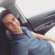 Abdullah_Fakhry