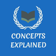 CONCEPTS_EXPLAINED