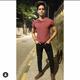 Manish_Yadav97