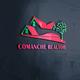 Wealth_Comanche