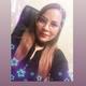 Paula_Medina