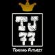 TradingJitu77