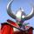 Trader-UltramanBelial