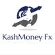 KashMoneyFxAcademy