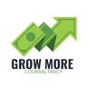 growmoregroup