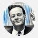 Mr_Feynman