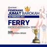 ferryyuya