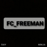 MR_FREEMAN_