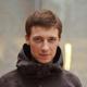 Max_Chep