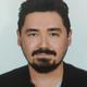 suhrabsadullayev