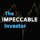 theimpeccableinvestor