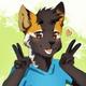 Foxvolt