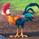 ChickenBottomFishing