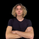 Alan_Rocchi