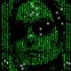 Cryptotrader62