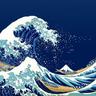 Hokusai_FX