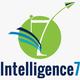intelligence7