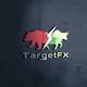 TargetFX