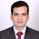 Dr_Sandesh_Kedia