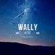 WallyForex