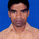 dhananjay3188