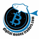 DigitalMoneyTraders