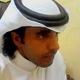 alma7ee