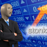 Stonks_Trader