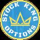 Stockkingoptions
