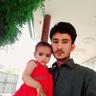 jamshaid883