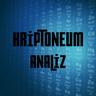 KriptoneumAnaliz