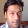 Amal_Dutta
