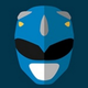Crypto_Ranger_K