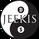 Jeekis