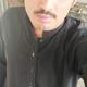 khankhan00