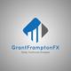 GrantFramptonFX
