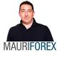 Mauriforex