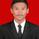 Kamal_Purnama17