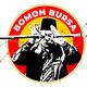 BomohBursa
