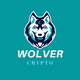 CryptoWOLVER