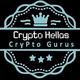 CryptoHellas