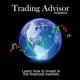 Trading_Advisor