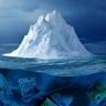 Iceberg_deep
