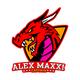 AlexMax88